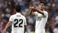 """""""الزائدة"""" تحرم ريال مدريد من نجمه"""