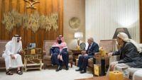 ما حجم الضرر الذي تشكله دولة الإمارات على حزب الإصلاح؟