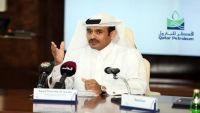 الكعبي: قطر تزود الإمارات بالغاز حتى عام 2032