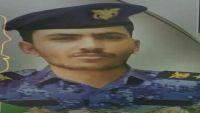 مقتل قائد النخبة بميليشيات الحوثي شرق الحديدة