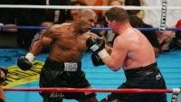 """تصريحات مثيرة لتايسون عن """"الملاكمة"""" وسبب هبوط شعبيتها"""