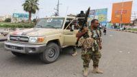 مسؤول حكومي : الوضع في عدن لا يُطاق ولا يحتمل