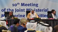 """""""رويترز"""": اتفاق سرّي روسي سعودي على زيادة إنتاج النفط"""