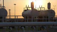 السعودية تخطط لبناء مصفاة نفط كبيرة في باكستان