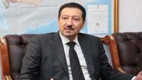 سفير الرياض لدى أنقرة: ليس لدي معلومات عن خاشقجي