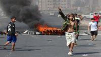 محاولة انقلاب إماراتية جديدة في عدن