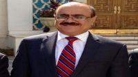 دبلوماسي يمني : انقلابيو المجلس الإنتقالي لا يقلون خطراً عن الحوثي