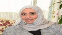 الحكومة: اختطاف الحوثيين لطالبات جامعة صنعاء جريمة أخلاقية