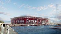 مفاجأة غير مسبوقة من قطر لمن سيحضرون كأس العالم 2022