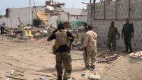 مادة فيلمية تكشف شخصيات متورطة بالاغتيالات في عدن (فيديو)