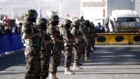 الحكومة تطالب الأمم المتحدة بإدانة اختطاف الحوثيين لطالبات في صنعاء
