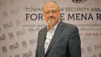 تركيا تتطلع لتعاون سعودي تام في قضية اختفاء خاشقجي