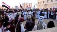 أنبوب النفط بالمهرة.. أطماع سعودية ومقاومة محلية