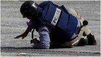 اغتيال صحفي كل أسبوع حول العالم