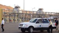 خلاف نفطي بين السعودية والكويت يقود الأسعار للصعود