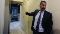 السعودية تسمح لتركيا بتفتيش القنصلية.. وتسريبات جديدة بشأن خاشقجي
