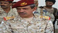 نجاة مسؤول عسكري بوزارة الدفاع من محاولة اغتيال في عدن