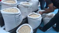 تركيا تضبط مليون حبة مخدر في طائرة شحن سعودية