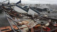3 تريليونات دولار خسائر اقتصادية عالمية بسبب الكوارث