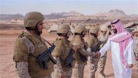 الجيش السعودي تاريخ من الانتكاسات