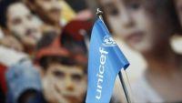 يونيسيف: 2.2 مليون طفل يمني يعانون سوء التغذية الحاد