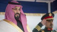 """الإعلام الأميركي: بن سلمان أمر بقتل خاشقجي ومسؤول بالمخابرات """"كبش فداء"""""""