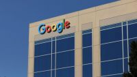 غوغل تقاطع مؤتمرا للاستثمار بالرياض