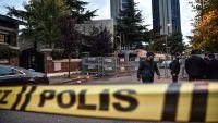 الاستخبارات التركية تملك تسجيلا من 11 دقيقة لمقتل خاشقجي