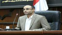 تعيينات جديدة للحوثيين بينها قائدا للمنطقة العسكرية السادسة