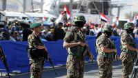 ما الذي جنته السعودية من حربها في اليمن؟