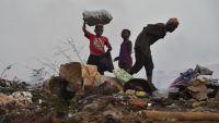 """البنك الدولي: نصف سكان العالم """"فقراء"""""""