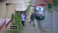 مصدر تركي يكشف للجزيرة تفاصيل جديدة لمقتل خاشقجي وتقطيع جثته