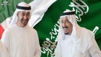 مصدر خاص: الإمارات تشكو إعلاميين يمنيين للاستخبارات السعودية