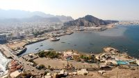 تسع حالات وفيات في عدن بسبب تناول مواد كحولية سامة
