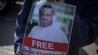 """تويتر توقف شبكة """"ذباب إلكتروني"""" مؤيدة للسعودية بقضية خاشقجي"""