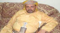 السعودية تسعى لاحتواء الشيخ عفرار بعد فشل أجندتها في المهرة