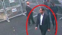 بي بي سي تكشف تفاصيل جديدة عن أحد المشتبه بهم في قضية اختفاء جمال خاشقجي
