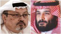 بالنكتة والطرافة .. هكذا تلقى يمنيون اعتراف السعودية بمقتل خاشقجي