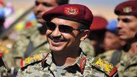 مجلس النواب في صنعاء يطالب برفع العقوبات الدولية عن نجل صالح