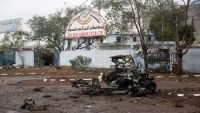 واشنطن بوست تُرجح معرفة المخابرات الأمريكية باستئجار أبو ظبي لمرتزقة أمريكيين في اليمن (ترجمة خاصة)