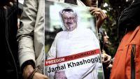 سلطنة عمان: حادث خاشقجي مؤسف ونرحب بإجراءات المملكة