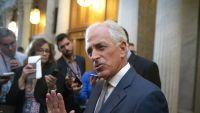 مسؤول في الكونغرس الأمريكي: ولي العهد السعودي مسؤول عن عملية قتل خاشقجي