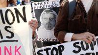 موجة رفض دولية للرواية السعودية لمقتل خاشقجي