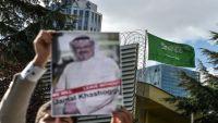 مصدر سعودي يقدم لرويترز رواية جديدة في قضية قتل خاشقجي