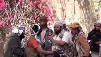 تحقيق للجزيرة يكشف بالوثائق جرائم مليشيات يمنية مدعومة إماراتيا