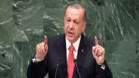 هل تطيح تسجيلات أردوغان بالتحالف السعودي الإماراتي المصري؟