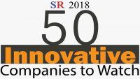 """اختيار """"يمن سوفت"""" ضمن أفضل 50 شركة مبتكرة عالميا للعام 2018"""