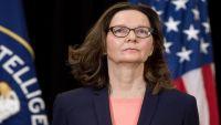 واشنطن بوست تؤكد: مديرة CIA استمعت للتسجيلات التركية