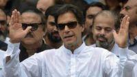 عمران خان: باكستان ستلعب دور الوسيط في حرب اليمن