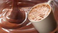 تناول الكاكاو يوميا لتحافظ على صحة قلبك
